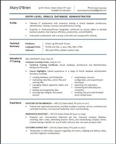 Resume Builder Download  HttpWwwResumecareerInfoResume