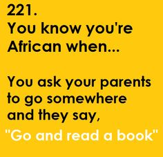 africa African American Books, African American Makeup, The More You Know, How To Know, Funny Qoutes, Funny Memes, African Jokes, Black Girl Problems, Annoying Things