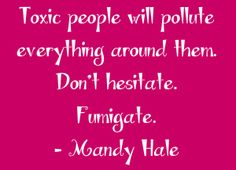 I fumigate regularly don't be afraid to do so. Support no matter what!!!