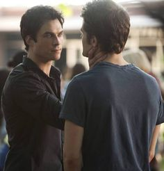 'The Vampire Diaries' Season 5 episode 2: The hunt to save Stefan begins