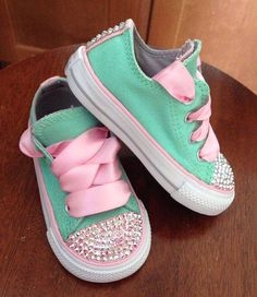 Can't wait to get these for my mini,mini-me(granddaughter)