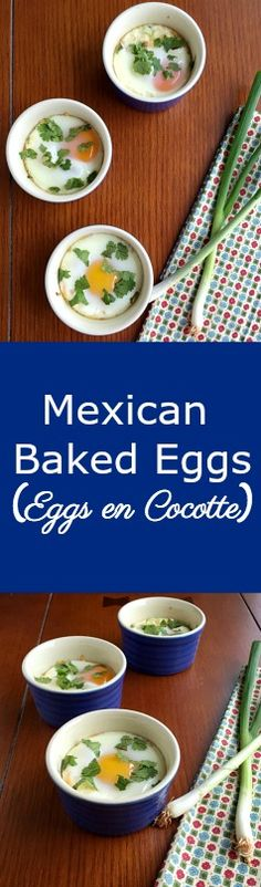 ... mexican baked eggs with chorizo mexican baked eggs fresh from the oven