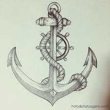 Resultado de imagem para tattoos desenhos