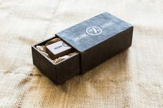 rustic earthy artistic vintage wedding album packages
