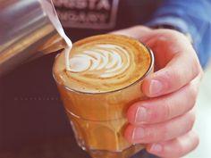 Pölcz Klaudia - kisklau: Kávé - Coffee Latte, Coffee, Catalog, Food, Coffee Cafe, Kaffee, Essen, Cup Of Coffee, Brochures