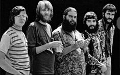 Canned Heat Love Now, My Love, Blind Owl, Alan Wilson, Music Machine, Larry, Canned Heat, Blues Rock, Music Guitar
