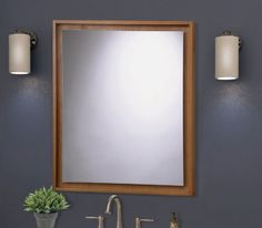 Keenan collection vanity mirror by Sagehill Designs Pinterest Board, Kitchen And Bath, Vanity, Mirror, Furniture, Collection, Design, Home Decor, Dressing Tables
