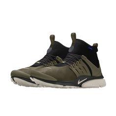 new products 9672b 8e979 專為比賽、訓練和生活所設計擁有高機能的產品。在 Nike.com 上購買最新的創新產品。