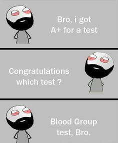 funny memes can't stop laughing seeing these funny memes humor, enjoy and share funny memes 2019 , all funny memes jokes is funny memes new Latest Funny Jokes, Very Funny Memes, Funny School Memes, Cute Funny Quotes, Some Funny Jokes, Funny Relatable Memes, Funny Puns, Funny Stuff, Funny Things