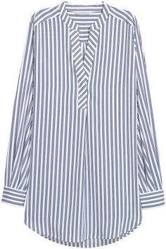Yusky Mens Cotton Linen Blend 3//4 Sleeve Baggy V-Neck Western Shirt