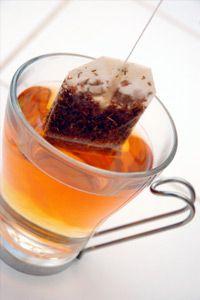tea-bag.jpg (200×300)