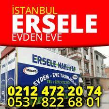 EVDEN EVE NAKLİYAT 05324787544: Başıbüyük evden eve nakliyat – İSTANBUL EVDEN EVE ...