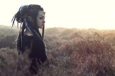 http://rebloggy.com/post/elf-dreads-modelling-elvish-elves-psychara-synthetic-dreads-elfish-elf-ears-goth/111300042131