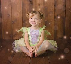 Win a free Fall/Halloween mini session with Jennifer Reynolds Photography!