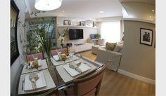 Foto 2, Apartamento, ID-61891618