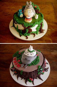 My-Neighbor-Totoro_cake2