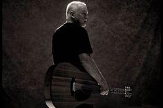 Rattle That Lock n'est que le quatrième album solo de David Gilmour en 37 ans. Mais l'éclectisme de ce nouveau disque laisse supposer que le guitariste et chanteur...