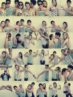 El Amor ;)
