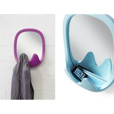 ESPEJO OSKAR - www.yasomos3.es | espejo oskar decorar combinar b-line espejo oskar cuadros, marcos espejos b-line