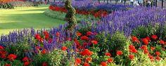 Lindos Jardins - APRENDA AS DIFERENÇAS ENTRE OS 06 ESTILOS DE JARDINS MAIS UTILIZADOS ENTRE OS PAISAGISTAS Ter um jardim em casa é uma excelente maneira de manter o contato com a natureza na sua forma mais bonita, harmonizando com o restante do ambiente e trazendo um local de meditação, beleza e tranqüilidade pa... - http://www.precofacil.com/ecoblog/2016/10/10/lindos-jardins/