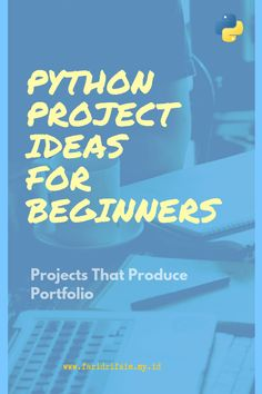 #computer programming for beginners | python #programming projects | programer python | python programming tutorials | python programming learning language | programming languages | #coding programming | programming #code | learn to code | python django web development | python programming django #coder #developer #programmer