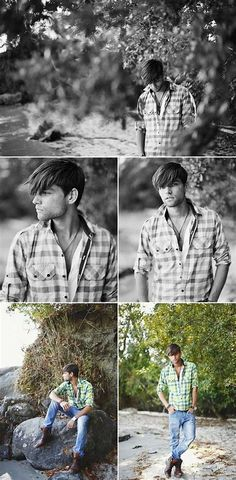Image result for senior picture poses boys