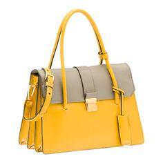 Miu Miu e-store · Handbags · Top Handle Bags · Top Handle R1105C_2AJB_F0FG6