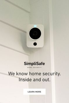 Best Home Security System, Home Security Tips, Wireless Home Security Systems, Security Cameras For Home, Free Followers On Instagram, Hiit Workout At Home, Technology Hacks, Woodworking Hand Tools, Minimalist Home Interior