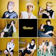 Foto Bts, Bts Photo, Bts Taehyung, Bts Bangtan Boy, Jimin Jungkook, Bts Jin, Foto Rap Monster Bts, Bts Group Photos, Bts Aesthetic Pictures