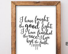 Printable gift, Scripture Printable, Faith Printable, Printable Gift, Bible Verse Printable, Printable Quote,Wall Art, Wall Decor