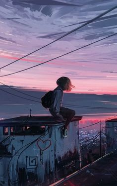 Art Discover Find over images of Anime. Nice Pictures for your devices like PC Android Mobile iOS Mac etc. Ps Wallpaper, Anime Scenery Wallpaper, Aesthetic Pastel Wallpaper, Aesthetic Wallpapers, Rainy Wallpaper, Cute Couple Wallpaper, Animes Wallpapers, Cute Wallpapers, Anime Backgrounds Wallpapers