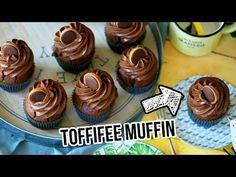 Muffins, Paleo, Cookies, Baking, Sweet, Desserts, Food, Cupcake, Kitchen