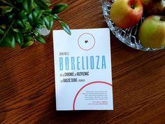 Borelioza - recenzja książki, profilaktyka i naturalne leczenie + konkurs! Drinks, Food, Diet, Drinking, Beverages, Essen, Drink, Meals, Yemek