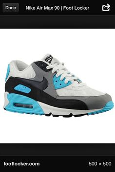 brand new 2e71f 5bccd Shoes Nike Shoes Outlet, Nike Free Shoes, Air Max 90, Nike Air Max
