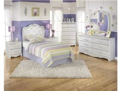 http://www.comfycouchco.com/UserPage.aspx?include=bedroomfurniturecolumbusoh.inc