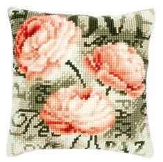 pinturas de flores peonías - Buscar con Google
