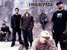 リンキン・パークの名曲「Numb」はビルボードチャート最高11位を記録!