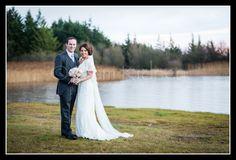 Wedding of Nadia and Conor St Mary's Church Athlone, Hodson Bay Hotel Wedding Photos, Weddings, Wedding Dresses, Blog, Photography, Image, Fotografie, Bodas, Bridal Dresses