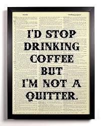 Image result for coffee station artwork printable                                                                                                                                                     More