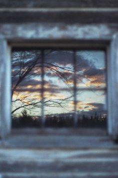 "earthyday: ""Eclipsed days - By Elisabeth """
