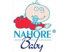 Descubre los nuevos productos Nahore Baby En Farmacrema queremos que descubras Nahore Baby, una marca de calidad para el cuidado y la higiene de tu bebé. Por ello, te ofrecemos descuentos especiales por tiempo limitado. Aprovecha ahora nuestras ofertas. #bebes #madres #mamás  Ver ofertas Nahore Baby: http://www.farmacrema.com/marcas/nahore-baby
