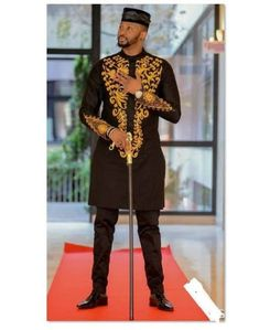 Men Clothing African Men's Clothing/African Fashion/African Outfits/Men's Clothing/Men's Outfits/Native Wear/Dash Men ClothingSource : African Men's Clothing/African Fashion/African Outfits/Men's Clothing/Me. African Male Suits, African Dresses Men, African Attire For Men, African Clothing For Men, African Shirts, African Wear, African Outfits, African Style, African Women