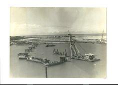 1972_construção do Porto de Tubarão_foto 3