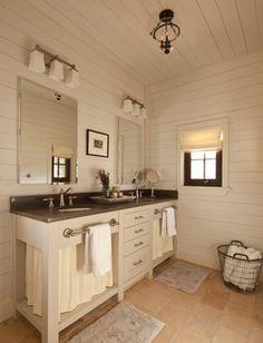 Farmhouse Home Photos: Find Farmhouse Style and Country Decor Online