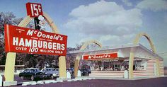 1960S Advertisements   Recent Photos The Commons Getty Collection Galleries World Map App ...