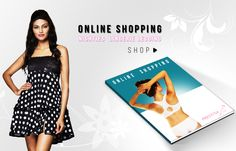 An online store for Nighties, lingerie, and legging shopping, pure comfort in best price. Shop online on http://www.prestitia.co.in