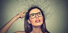 Não consegue lembrar? Cientistas descobrem como recuperar a memória