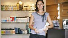 Tips Sukses Jadi Pengusaha Bisnis Retail