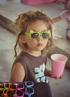 Kid with #Style #Kidswithdreads #hippie #dreads