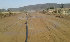 Plots & Land for Sale in Main Neemrana - https://goo.gl/kRXDcH  Gennext Team Helpline no : +91 8882335577 Email : info@gennextinfratech.com Web. : http://www.Gennextinfratech.com
